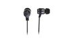 CoolerMaster MH703, In-Ear Headphones with microphone, 3.5mm 4-pole jack (MH-703)