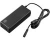CoolerMaster MasterWatt 90W, notebook power adapter (MPX-0901-M19YB-EU)