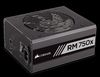Corsair RMx Series RM750x 750 Watt 80 PLUS Gold Certified Fully Modular PSU