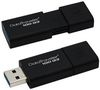 Kingston USB 3.0 Flash disk drive 32GB (DT100G3/32GB)