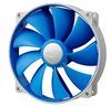DeepCool UF140, 140mm, 700�200~1200�10%rpm, 17.6-26.7dB