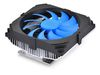 DeepCool V95, VGA cooler, 100mm fan, 2000rpm, 25.2dB