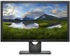 "23"" Dell E2318H, IPS, 16:9, 1920x1080, 5/8ms, 250cd/m2, 1000:1, VGA/DP"