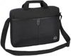 "Dell Essential Topload, 15.6"", torba za notebook, black"