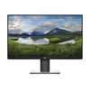 "21.5"" Dell P2219H, IPS, 16:9, 1920x1080, 5ms, 1000:1, 250cd/m2, pivot, VGA/HDMI/DP/USB3.0"