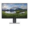 "27"" Dell P2719H, IPS, 16:9, 1920x1080, 5ms, 1000:1, 300cd/m2, pivot, VGA/HDMI/DP/USB3.0"