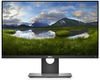 "23.8"" Dell P2418D, IPS, 16:9, (2560x1440), 5/8ms, 300cd/m2, 1000:1, pivot, HDMI/DP/USB"
