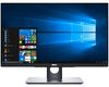 "23.8"" Dell P2418HT, IPS, Touch, 16:9, 1920x1080, 6ms, 250cd/m2, 1000:1, VGA/HDMI/DP/USB"