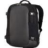 "Dell Premier M Backpack, 15.6"", ranac za notebook"