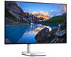 "27"" Dell S2718D, IPS LED, 16:9, 2560x1440, 6ms, 1000:1, 300cd/m2, HDMI/USB"