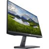 "21.5"" Dell SE2219H, IPS, 16:9, 1920x1080, 5-8ms, 1000:1, 250cd/m2, speakers, VGA/HDMI"