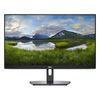 "23.8"" Dell SE2419HR, IPS, 1920x1080, 4-8ms, 250cd/m2, 1000:1, VGA/HDMI"