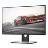 "27"" Dell SE2717H, IPS LED, 16:9, 1920x1080, 6ms, 300cd/m2, 1000:1, VGA/HDMI"