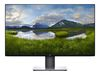 "31.5"" Dell UltraSharp U3219Q, IPS, 3840x2160, 5ms, 400cd/m2, 1300:1, Speakers, Pivot, HDMI/DP/USB3.0/USB Type-C"