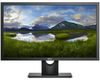 "23.8"" Dell E2418HN, IPS, 16:9, 1920x1080, 5/8ms, 250cd/m2, 1000:1, VGA/HDMI"