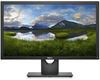 "21.5"" Dell E2218HN, LED, 16:9, 1920x1080, 5ms, 1000:1, 250cd/m2, VGA/DP"
