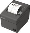 EPSON TM-T20II-002, thermal printer, auto-cutter, 80 mm, USB/serial