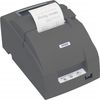 EPSON TM-U220D-052, Serial Impact Dot Matrix, RS-232