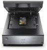 EPSON Perfection V800 Photo, 6400x6400dpi, USB