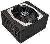 FSP Fortron AURUM PT 1200, 1200W, Active PFC, 135mm fan, 80+ Platinum