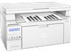 HP LaserJet Pro MFP M130nw, print/copy/scan, print 600x600dpi, scan up to 1200dpi, 22ppm, USB/LAN/WiFi (G3Q58A)