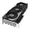 Gigabyte GV-N3070GAMING OC-8G, RTX 3070, 8GB/256bit GDDR6, 2xHDMI/2xDP, WINDFORCE 3X Cooling