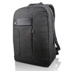 "Lenovo Classic Backpack 15.6"" (GX40M52024)"