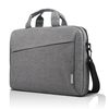 "Lenovo Casual Toploader T210 Grey Case 15.6"" (GX40Q17231)"