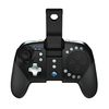 GameSir G5, Wireless Bluetooth Controller