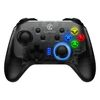 GameSir T4, Wireless Controller
