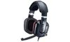 Genius HS-G700V Cavimanus, Virtual 7.1 Channel Gaming Headset