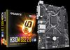 Gigabyte H310M DS2 2.0, Intel H310, VGA by CPU, PCI-Ex16, 2xDDR4, VGA/USB3.1(Gen1)/serial/parallel, mATX (Socket 1151)