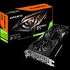 Gigabyte GV-N166SGAMING OC-6GD, GeForce GTX 1660 SUPER, 6GB/192bit GDDR6, HDMI/3xDP, WINDFORCE 3x cooling