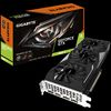 Gigabyte GV-N166TGAMING OC-6GD, GeForce GTX 1660 Ti, 6GB/192bit GDDR6, HDMI/3xDP, WINDFORCE 3X cooling