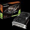 Gigabyte GV-N166TOC-6GD, GeForce GTX 1660 Ti, 6GB/192bit GDDR6, HDMI/3xDP, WINDFORCE 2x cooling