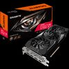Gigabyte GV-R57XTGAMING OC-8GD, Radeon RX 5700 XT, 8GB/256bit GDDR6, HDMI/3xDP, PCI Express 4.0, WINDFORCE 3X Cooling