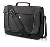 "HP Essential Top Load Case, 15.6"", torba za notebook (H2W17AA)"