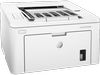 HP LaserJet Pro M203dn, A4, up to 1200x1200dpi, 28ppm, duplex, USB/LAN (G3Q46A)