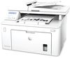 HP LaserJet Pro MFP M227sdn, print/copy/scan, print up to 1200x1200dpi, scan up to 1200dpi, ADF, 28ppm, duplex, USB/LAN (G3Q74A)