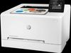"HP Color LaserJet Pro M254dw, A4, 600x600dpi, 21ppm black/color, duplex, 2.7"" LCD, USB/LAN/Wi-Fi (T6B60A)"