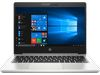"HP ProBook 430 G6 (5PP53EA), 13.3"" FullHD LED (1920x1080), Intel Core i3-8145U 2.1GHz, 4GB, 128GB SSD, Intel HD Graphics, noOS"