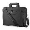 "HP Value Top Load Case, 18"", torba za notebook (QB683AA)"