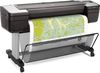 "HP Designjet T1700 44-in Printer (W6B55A), 44"", 2400x1200dpi, USB2.0/LAN/WiFi"