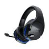 Kingston HyperX Cloud Stinger Wireless Gaming Headset (HX-HSCSW2-BK/WW)