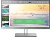 "23"" HP EliteDisplay E233 (1FH46AA), IPS LED, 1920x1080, 250cd/m2, 1000:1, 5ms, pivot, VGA/HDMI/DP/USB"