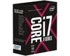 Intel Core i7-7820X, 3.60GHz/4.30GHz turbo, 11MB cache, octa core (16 Threads), 140W TDP, 14nm (Socket 2066)