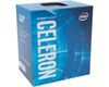 Intel Celeron G3900, 2.80GHz, 2MB cache, dual core (2 Threads), Intel HD Graphics 510, 14nm (Socket 1151)