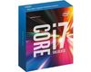 Intel Core i7-6700K, 4.00GHz/4.20GHz turbo, 8MB cache, quad core (8 Threads), Intel HD Graphics 530, unlocked, 14nm (Socket 1151)