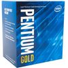 Intel Pentium G5420, 3.80GHz, 4MB cache, dual core (4 Threads), Intel HD Graphics 610, 14nm (Socket 1151)