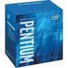 Intel Pentium G4560, 3.50GHz, 3MB cache, dual core (4 Threads), Intel HD Graphics 610, 14nm (Socket 1151)